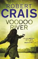 Voodoo River - Cole & Pike (Paperback)