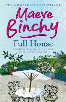 Quick Reads: Full House