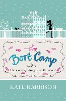 The Boot Camp (Paperback)