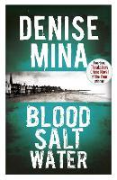 Blood, Salt, Water (Paperback)