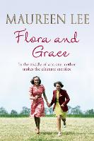Flora and Grace (Paperback)