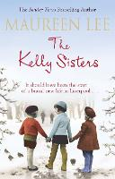 The Kelly Sisters (Paperback)