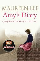 Amy's Diary (Paperback)