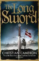 The Long Sword - Chivalry (Paperback)