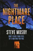 The Nightmare Place (Paperback)