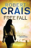 Free Fall - Cole & Pike (Paperback)