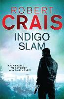 Indigo Slam - Cole & Pike (Paperback)