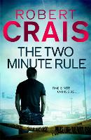The Two Minute Rule (Paperback)