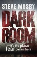 Dark Room (Paperback)