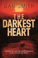 The Darkest Heart (Hardback)
