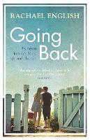 Going Back (Paperback)