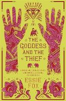 The Goddess and the Thief