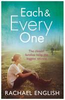 Each and Every One (Hardback)