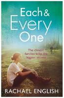 Each and Every One (Paperback)