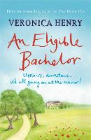 An Eligible Bachelor (Paperback)