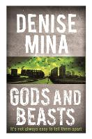 Gods and Beasts (Paperback)