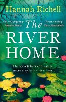 The River Home (Paperback)