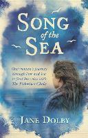 Song of the Sea (Paperback)