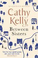 Between Sisters (Paperback)