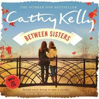 Between Sisters (CD-Audio)