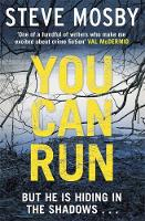 You Can Run (Paperback)