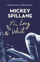 The Long Wait (Paperback)