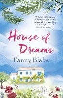 House of Dreams (Paperback)