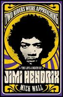 Jimi Hendrix (Hardback)