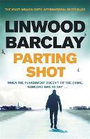 Parting Shot (Hardback)