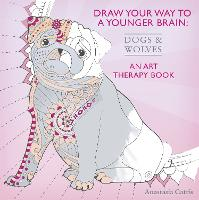 Draw Your Way to a Younger Brain: Dogs