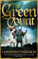 The Green Count - Chivalry (Paperback)