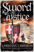 Sword of Justice - Chivalry (Paperback)