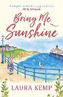 Bring Me Sunshine (Paperback)