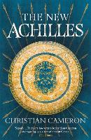 The New Achilles - Commander (Paperback)