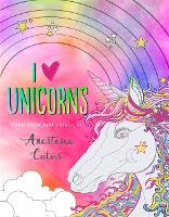 I Heart Unicorns