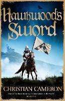 Hawkwood's Sword (Hardback)