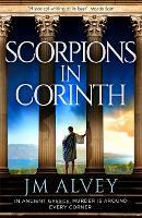 Scorpions in Corinth