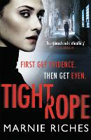 Tightrope (Paperback)