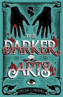 The Darker Arts