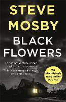 Black Flowers (Paperback)