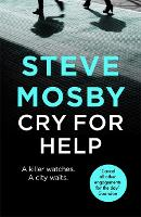 Cry for Help (Paperback)