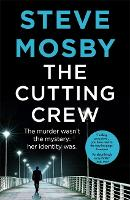 The Cutting Crew (Paperback)