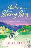 Under a Starry Sky (Paperback)