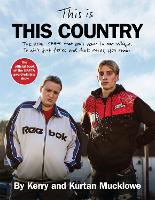 This Is This Country (Hardback)
