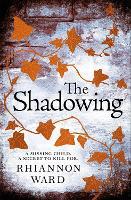 The Shadowing (Hardback)