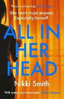 All in Her Head (Paperback)