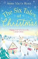 The Six Tales of Christmas (Paperback)