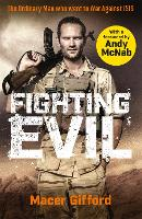 Fighting Evil