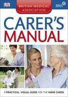 BMA Carer's Manual