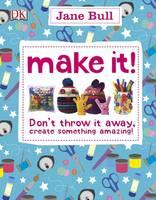 Make It! (Paperback)